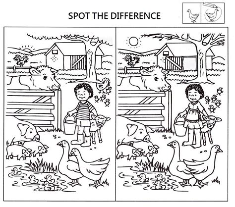 spot the difference 2016 1471405672 spot the difference puzzle shelveit