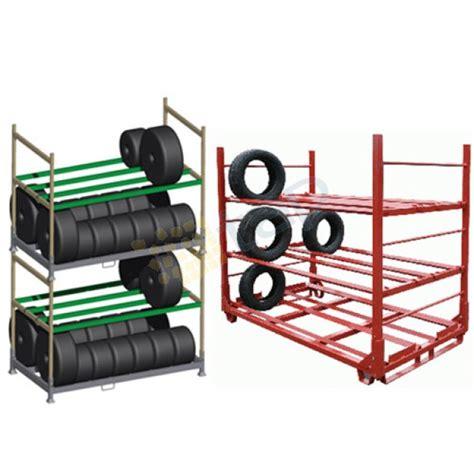 scaffali per pneumatici scaffali e contenitori per pneumatici