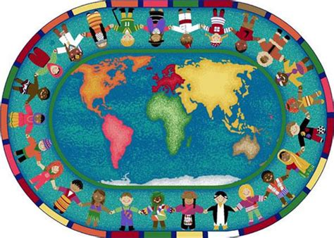 around the world rug rug children around the world icelebratediversity