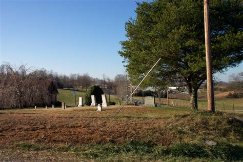 Sullivan County Tn Court Records Cemetery Welcome To Washington County Tngenweb