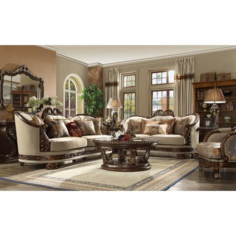 victorian style living room set victorian style living room sets modern house