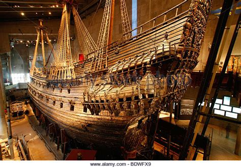 vasa museum stockholm vasa museum stock photos vasa museum stock images alamy