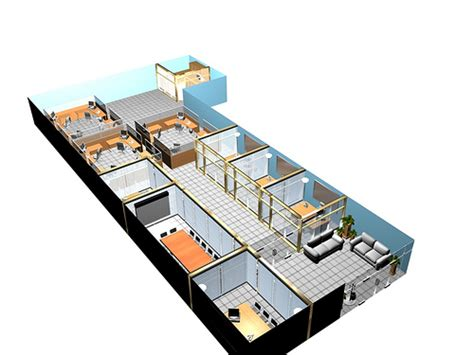 Accounting Office Design Ideas Accounting Office Design Ideas Accounting Office Project By Concept And Design Office