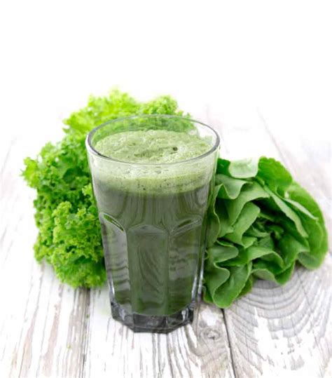 Twitching Day 3 Detox At Eat Bananas by Watchfit Detox Diet Plan Smoothies The Ultimate 3 Day