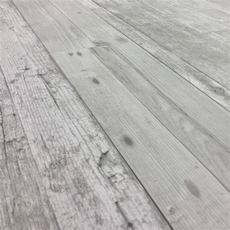 montreal gris wood look plank porcelain tile nalboor