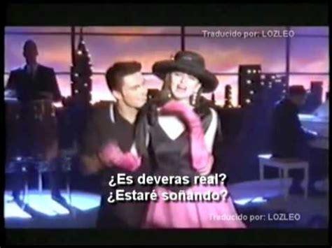 basia baby youre mine basia baby you re mine subtitulada al espa 241 ol