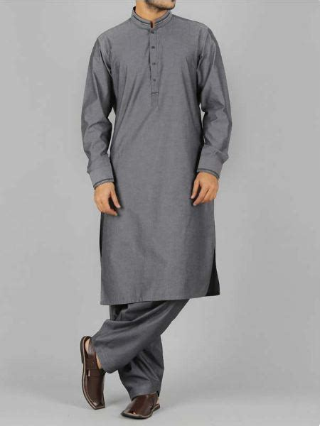 latest fashion trends  men salwar kameez dresses