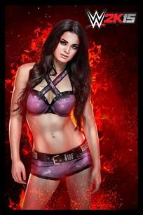 What S Included here s what s included in wwe 2k15 digital deluxe edition game