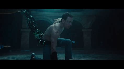 ariane labed assassins creed movie assassin s creed 2016 movie trailer ft michael fassbender