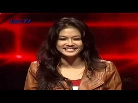 anggun mimpi in your mind x factor around the world hd titien hariadi i want to free x fac