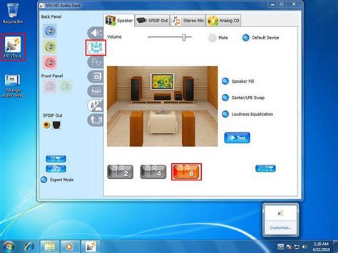 via hd audio deck ecs motherboard notebook tablet pc system ipc liva