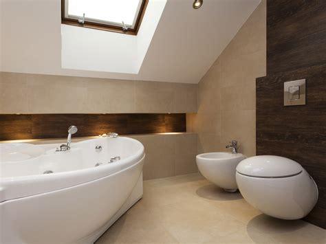 badezimmer unterm dach beautiful badezimmer unterm dach contemporary house