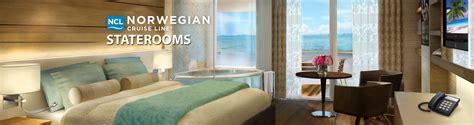 norwegian cruise careers norwegian cruise line staterooms onboard accommodations