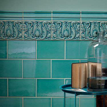 edwardian bathroom floor tiles best 25 edwardian bathroom ideas on pinterest bathroom
