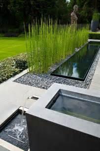Landscape Contemporary 25 Best Ideas About Modern Landscape Design On