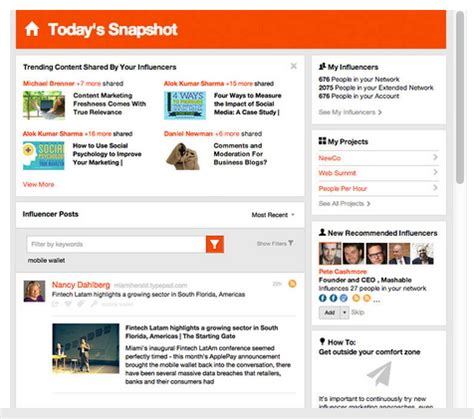 blogger outreach tools 10 blogger outreach tools you should use today