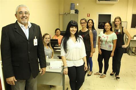 telemarketing da casa telemarketing da santa casa de s 227 o carlos cresce 13 3 em