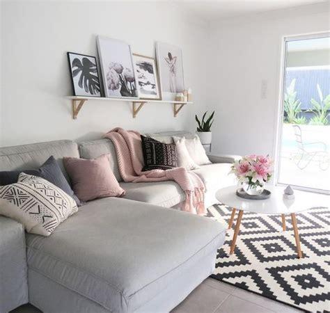 scandinavian decor on a budget the 25 best scandinavian living rooms ideas on pinterest