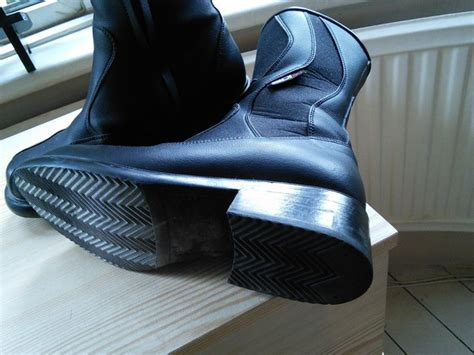 motorcycle boots for sale sidi motorcycle boots for sale in uk view 43 bargains