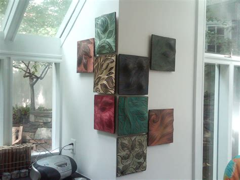 Ceramic Tile Living Room Wall Residential Installation Of Ceramic Wall Tiles