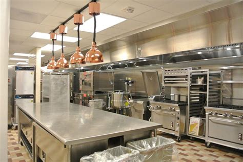 Kitchen On Ligonier by Executive Chef Rolling Rock Club Ligonier Pa Meyers