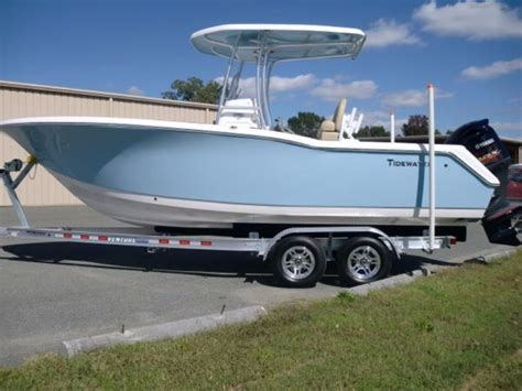 tidewater boat dealer virginia tidewater boats 230 cc adventure boats for sale in virginia