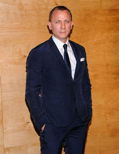 james bond daniel craig james bond 007 wiki james bond daniel craig james bond fandom powered by