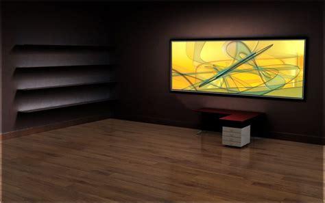 best wallpaper for office laptop office desktop backgrounds type b hd wallpaper from
