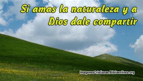 imagenes religiosas tamaño natural imagenes cristianos de paisajes imagui