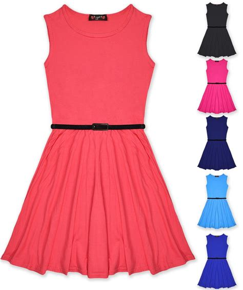 best 25 clothes for ideas on clothes for