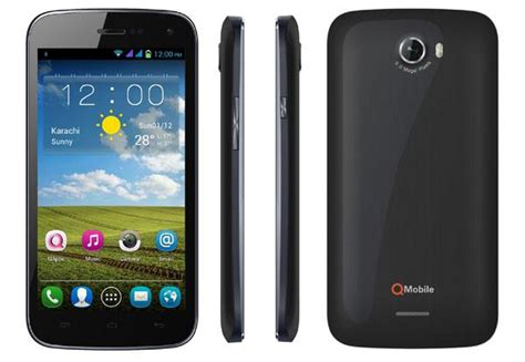qmobile a36 themes download qmobile a300 flash file free download hub of flash files