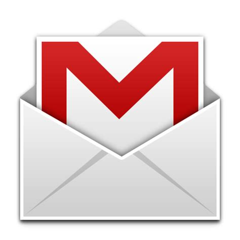 Email Search Search How To Search Emails By Size In Gmail