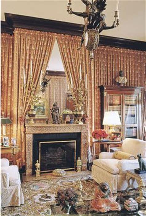 elegant home design ltd new york billy baldwin babe paley s new york apartment decorated