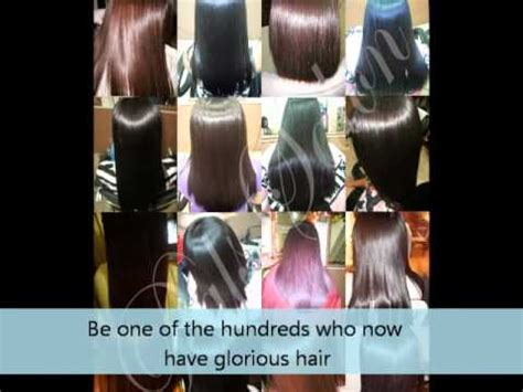 best rebonding salon in the philippines hair color and rebond 2017 2018 best cars reviews