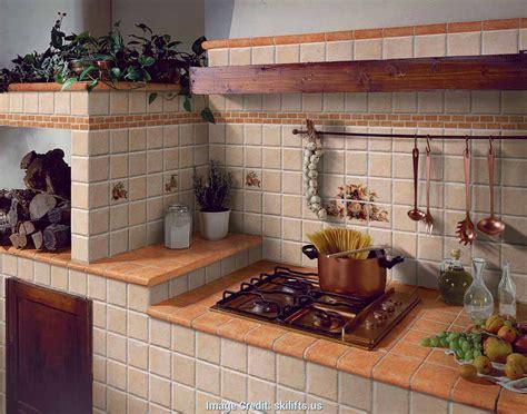 rivestimento cucina 10x10 rivestimento cucina 10x10 le migliori idee di design per