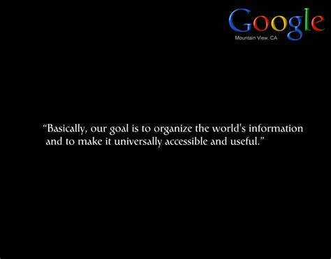 google images quotes google quotes like success
