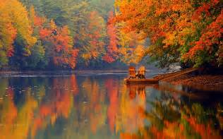 fall colors in maine autumn foliage and quotes quotesgram