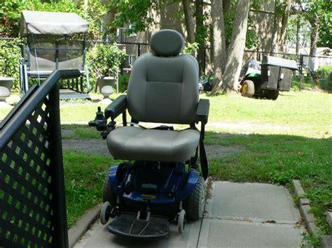 chaise roulante électrique chaise roulante electrique a vendre 28 images chaise