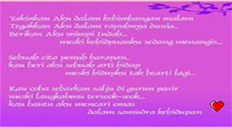 9 contoh surat cinta tulisan tangan romantis basasunda