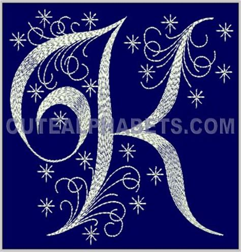 design k font free embroidery designs cute embroidery designs