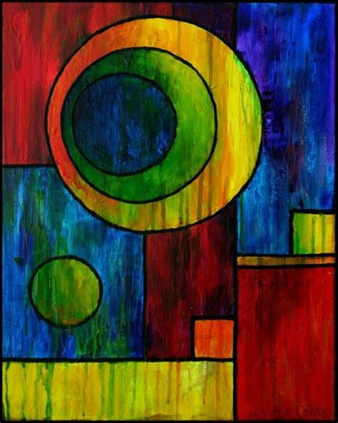 acrylic painting abstract abstract acrylic painting drawing painting wall