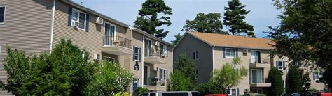 Apartment Complex New Bedford Ma New Bedford Ma Apartments For Rent Aspen Square Management