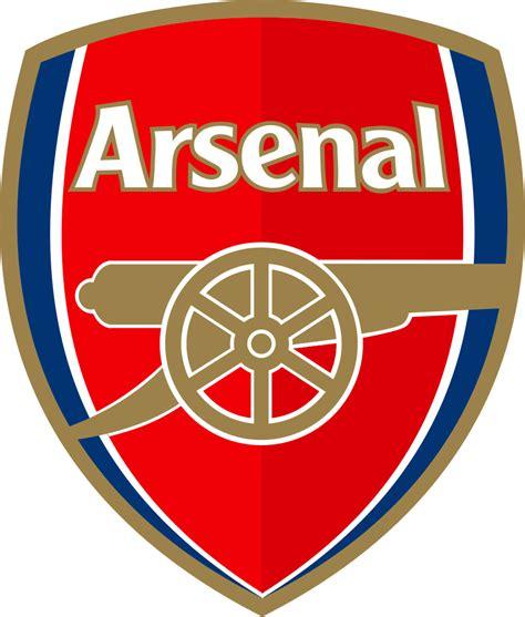 Arsenal Football Club | mayo coach to join arsenal fc