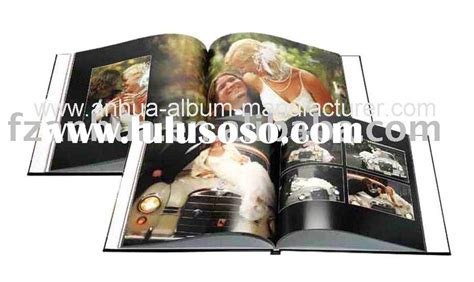 Best Selling Coffee Table Books Indian Wedding Album Design For Sale Price China Manufacturer Supplier 1764385