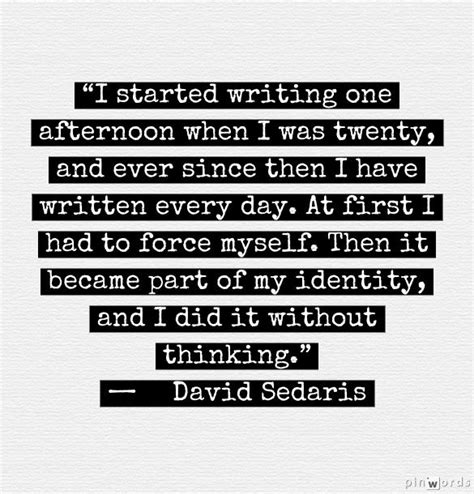 libro the day i became m 225 s de 25 ideas incre 237 bles sobre david sedaris en libros listas de lectura y listas