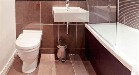 bathroom specialists glasgow self catering apartments glasgow fraser suites