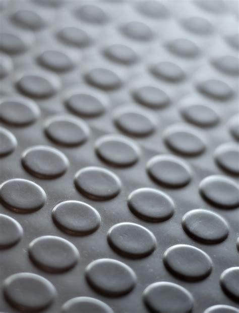 Pirelli Flooring 301 moved permanently