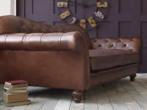brown leather sofas a classic color for a great piece of furniture plushemisphere