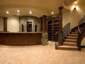 Design Your Basement Basement Bar Ravello Design Group