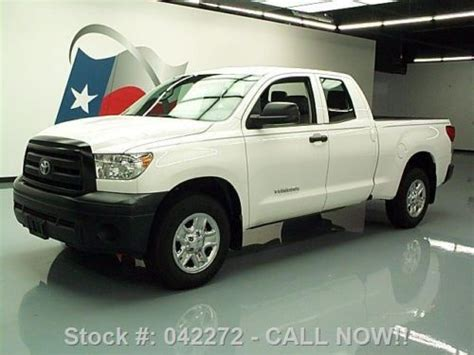 auto body repair training 2012 toyota tundramax electronic toll collection buy used 2012 toyota tundra double cab auto 6 pass bedliner 28k texas direct auto in stafford
